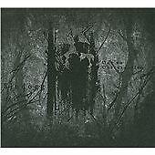 Sjodogg - Ode to Obscurantism CD 2010 digi Norwegian black metal /industrial 666