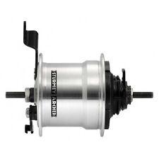 NEW! Sturmey Archer RX-RD5 ROTARY 5 Speed 70mm Drum Brake Internal Gear Hub