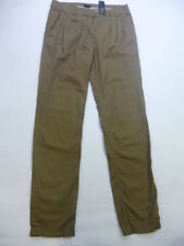 H&M Women's Tapered Other Casual Trousers