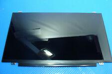 "New listing Toshiba Satellite E45-B4200 14"" Lg Display Matte Fhd Lcd Screen Lp140Wf1 Sp J1 A"