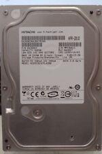 """ORIGINAL HITACHI 320GB Hard Drive 3.5"""" SATA 0A38963 HCS5C3232SLA380 5700RPM HDD"""