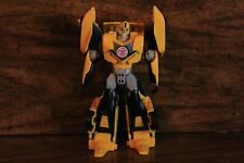 Transformers RID deluxe combiner force Bumblebee excellent rare