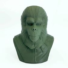 Cornelius Bust | Planet of the Apes