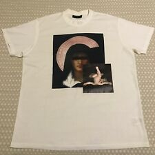 Givenchy SS13 Madonna T-shirt Size M Colombian