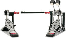 DW 9002 Series Double Pedal
