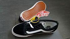 VANS Canvas Sneaker Gr. 43 NEU