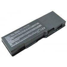 Batería Dell Inspiron 1501 E1505 6000 E1505 E1705 6400 9200 9300 9400  4400mAh
