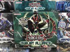 Yu-Gi-Oh Duelist Alliance 1st Edition Booster Box Konami Factory Sealed Shohen