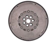 Flywheel For 2008-2009 Dodge Caliber 2.4L 4 Cyl Turbocharged 167074