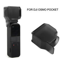 Portable Gimbal Camera Lens Cover Hood Caps Protector Stable For DJI OSMO POCKET