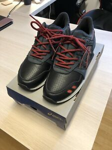 Asics Gel Lyte III Eclipse US9 Rare Sneaker Ronnie Fieg Kith 27cm