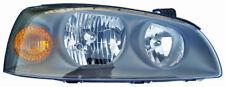 Headlight Assembly fits 2004-2006 Hyundai Elantra  DORMAN