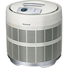 Honeywell 50250 Enviracaire HEPA Air Purifier