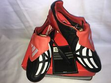 Adidas Predator Mania Korea Japan World Cup Soccer Cleats Sg Size 12 Beckham