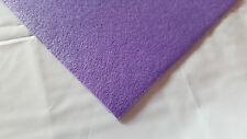 """1 x Felt Sheet - Square - 12"""" / 30cm [Various Colours Available]"""