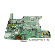 HP 443776-001 Motherboard For Compaq Presario V6000 Series Laptops PC