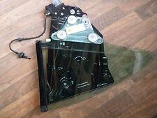 VW Eos Seitenscheibe Fensterheber mit Mechanik 1q0839401d 1q0845041f 1q0959811b