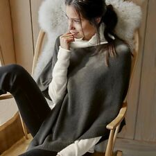 White Industries Wool Jumpers & Cardigans for Women