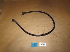 Yamaha 1999 XL1200 Limited Ground Cable Negative Earth Wire XL800 XLT