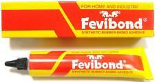Fevibond Glue Stick Cricket bat toe guard bat protection repair