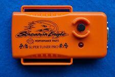 Genuine Harley Davidson Screamin Eagle Fuel Injection EFI Super Tuner Pro 01 up