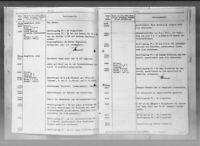 Scharnhorst-Kriegstage Norwegen von 12 März 1943 - 15 Dezember 1943