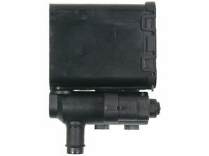 For 1996 GMC Sonoma Vapor Canister Vent Solenoid SMP 14536HG