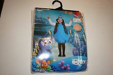 NEW Morris Costumes Dg10031 Costumes/Childrens/Boys Dory Classic Child