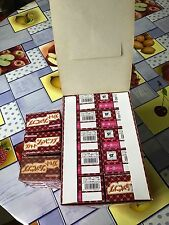 Re-ment Department Store Full set of 13 with 4 secret sets/miniature