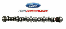 1985-1995 Mustang 5.0 302 Ford Racing M-6250-F303 Cam Hydraulic Roller Camshaft