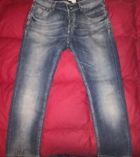 Jeans fifty four