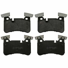 Rear Brake Pad Set Fits Mercedes Benz CLS model 218 E-Class 212 Febi 116132