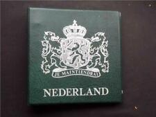 Upa7226 Nr 11 pics Netherlands First Day Tickets Collection