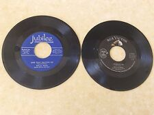 ( 2 ) DELLA REESE - I CRIED FOR YOU / THAT REMINDS ME / I BEHOLD YOU / BE MY LUV