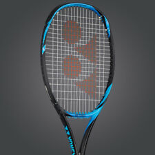 Nick Kyrgios'new weapon of choice, the EZONE Blue Yonex Ezone 98 4 3/8 G3 Frame