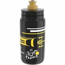 Tour de France Borraccia 550 ML GIALLO-ELITE
