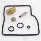 For SUZUKI Intruder VS 700 1986-1987 VS750 1988-1991 carburetor repair kit