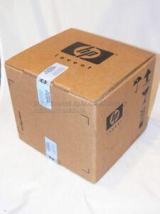 HP AMD OPTERON 2210 HE PROLIANT BL465C G1 433148-B21