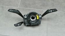 Audi A5 S5 Rs5 F5 A4 S4 8w Cruise Control Steering Column Slip Ring Gra Acc