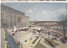 BF25238 les pavillions de l URSS russia  front/back image