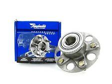 NEW Raybestos Wheel Bearing & Hub Assembly Rear 712179 Accord TL 1998-2003