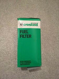 Crosland Fuel Filter Metal Type LTI TX LDV Convoy Ford Transit Tourneo F30223