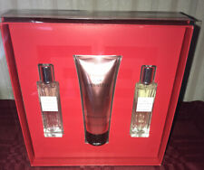 Givenchy Irresistible 3pc Gift Set New Very Irresistible Travel Spray Body Cream