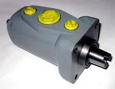 Polar paper cutter Hydraulic Pump, Models EL, CE, CS and ST, 205413, Heidelberg