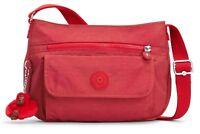 kipling Cross Body Bag Syro Small Shoulderbag