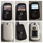 CELLULARE SAMSUNG BT 3210 GSM UNLOCKED SIM FREE DEBLOQUE