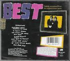 BLUES BROTHERS - Best Of - CD MUS
