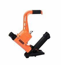 Valu Air 9800rc 3 In 1 Flooring Cleat Nailer And Stapler