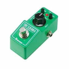 Ibanez Guitar Distortion & Overdrive Pedals