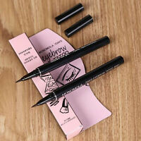 7 Days Long Lasting Brown Eye Brow Eyebrow Pencil Tattoo Pen Liner Waterproof